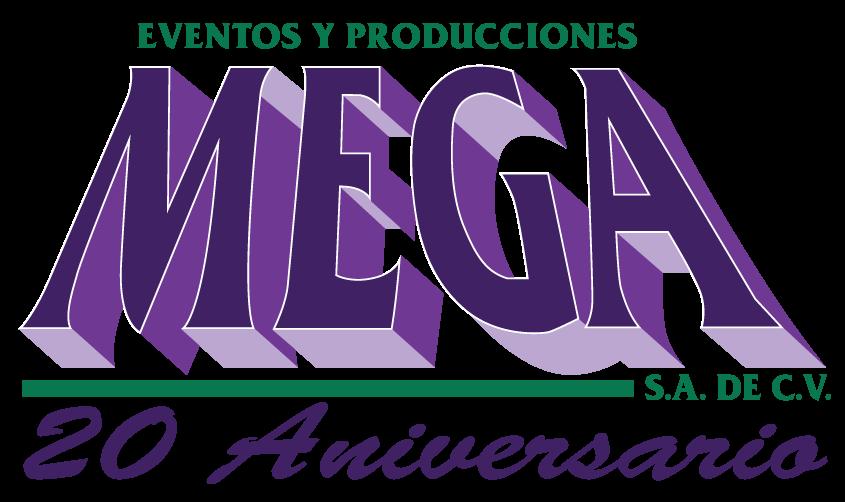Logo2-MEGA-20-aniv